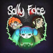 Sally Face 2022